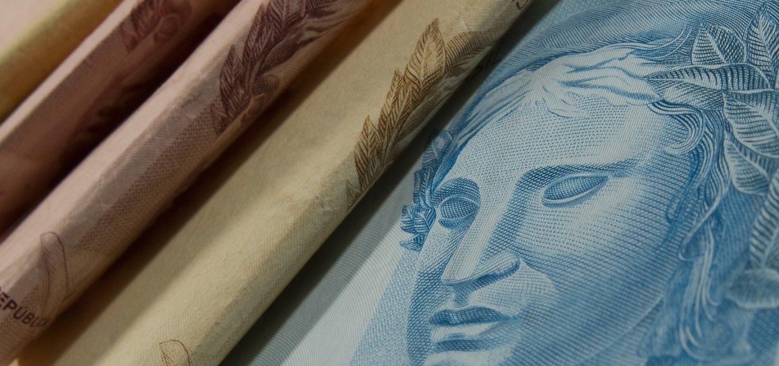 Mais de R$ 3 bi devem ser liberados do Orçamento para ministérios