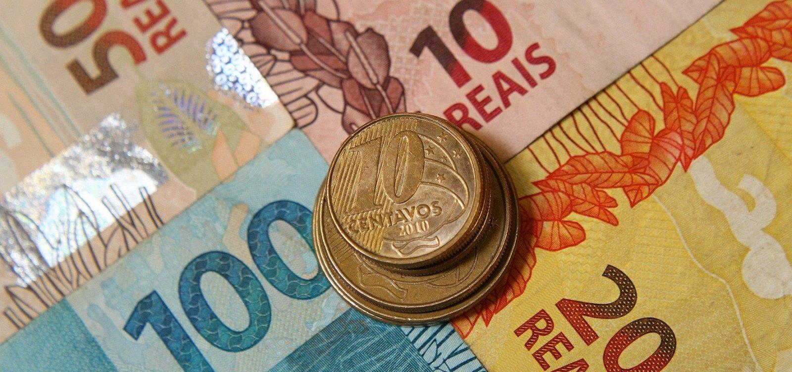 Governo prevê a concessão de R$ 376 bi em incentivos fiscais em 2019