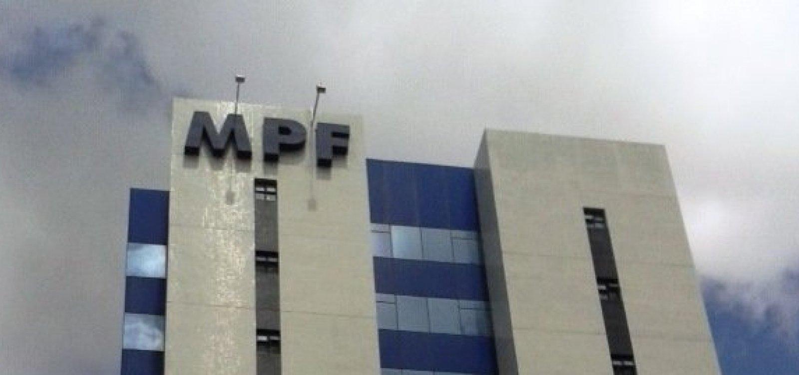 MPF pede R$ 1 mi à Embasa por destruir sítios arqueológicos em Cachoeira e São Félix