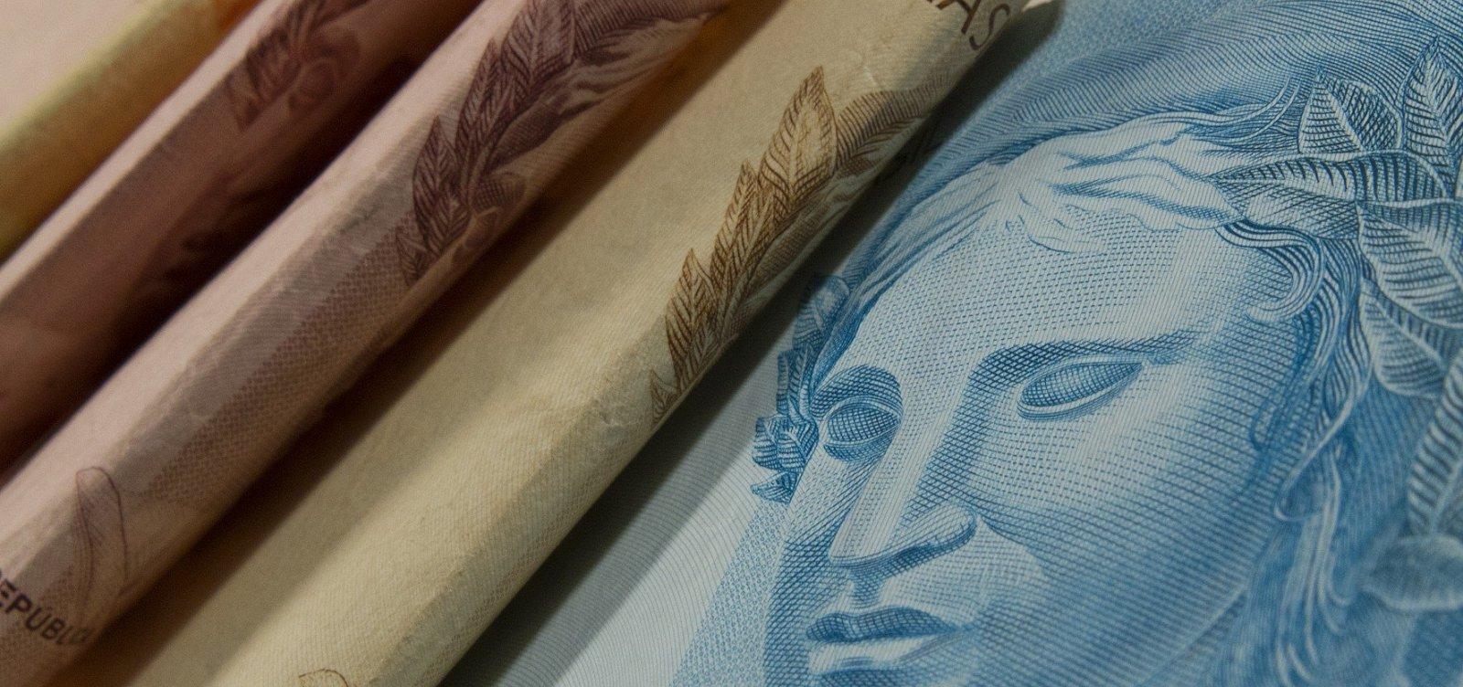 Governo libera mais R$ 4,12 bilhões em gastos no orçamento deste ano