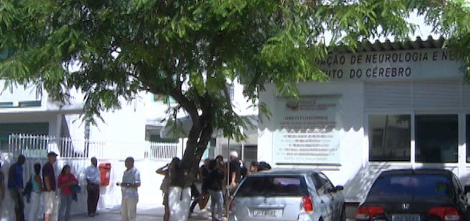 Mutirão de diagnóstico precoce do Alzheimer é realizado hoje em Salvador