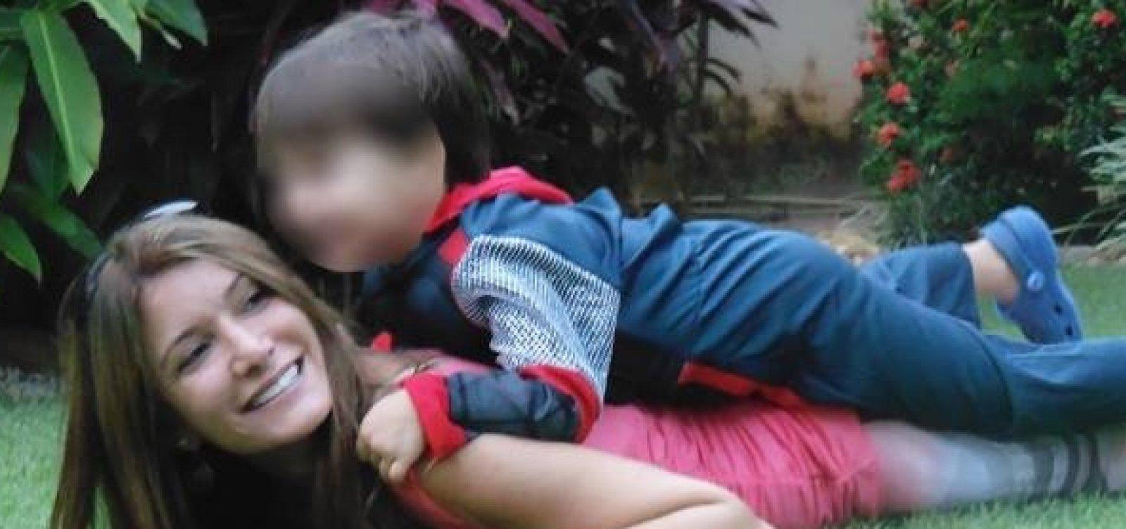 Disputa de guarda de criança causa conflito diplomático entre Brasil e Estados Unidos