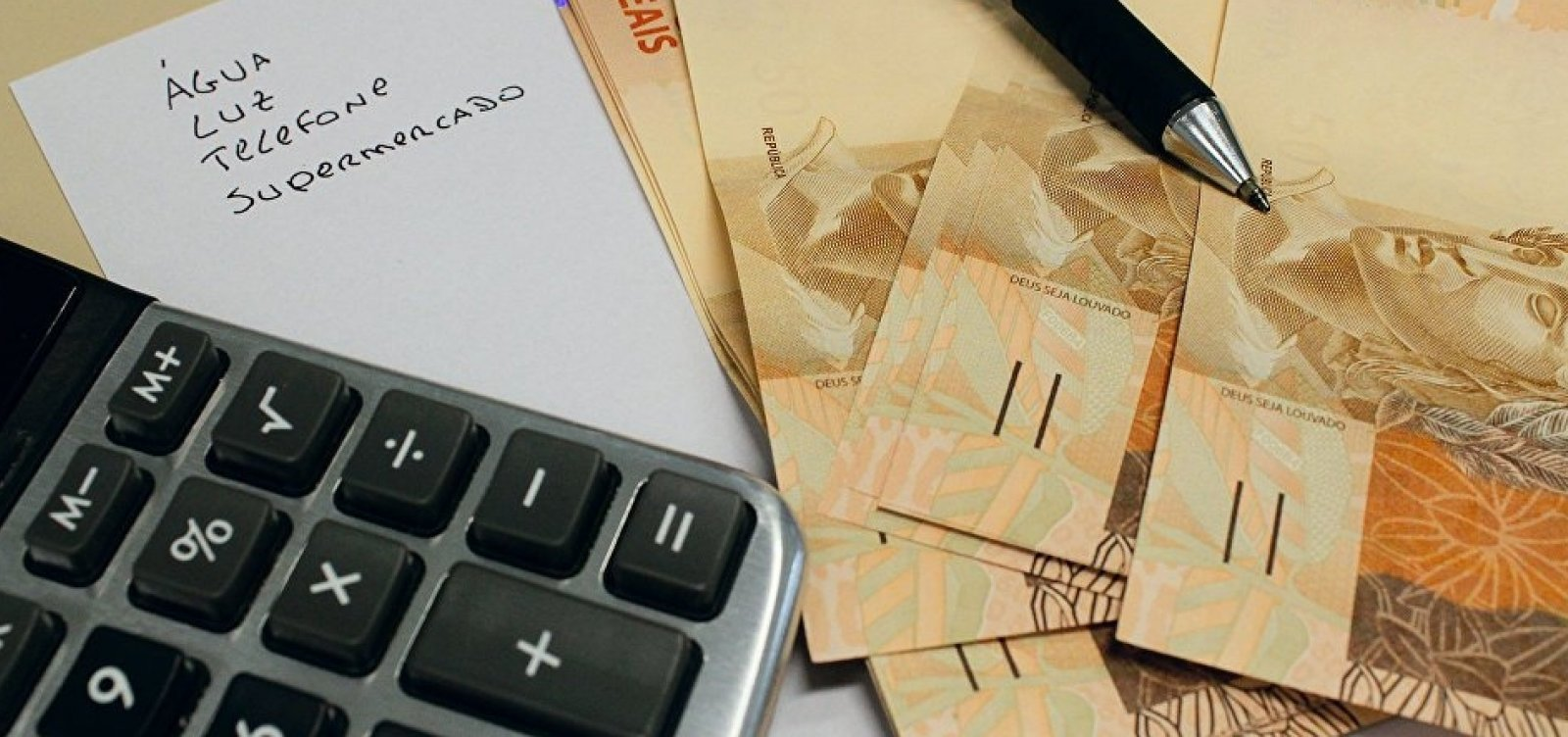 Mercado financeiro aumenta estimativa de inflação para 4,28% este ano