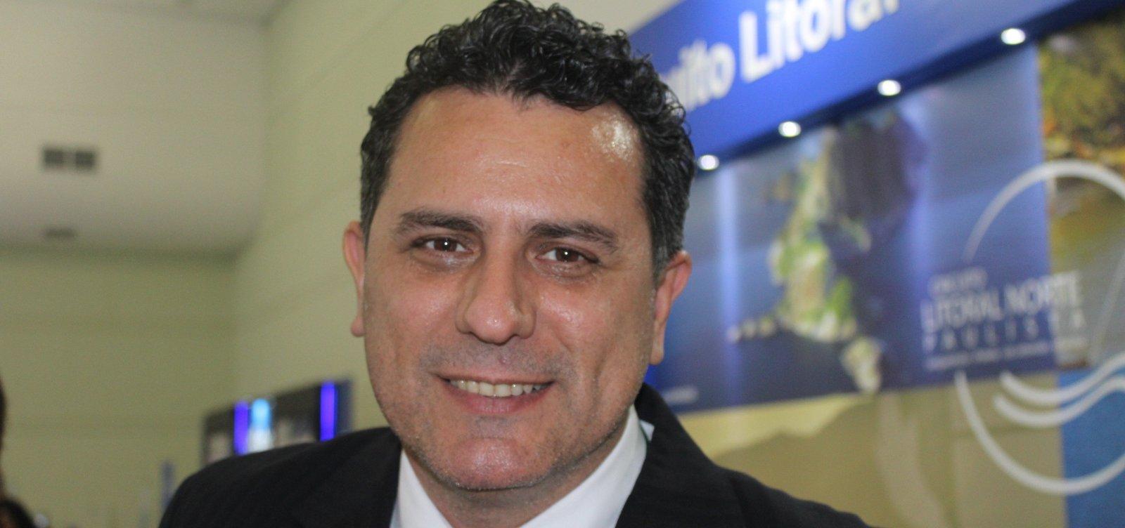 Salvador ganhará voo direto para Foz do Iguaçu