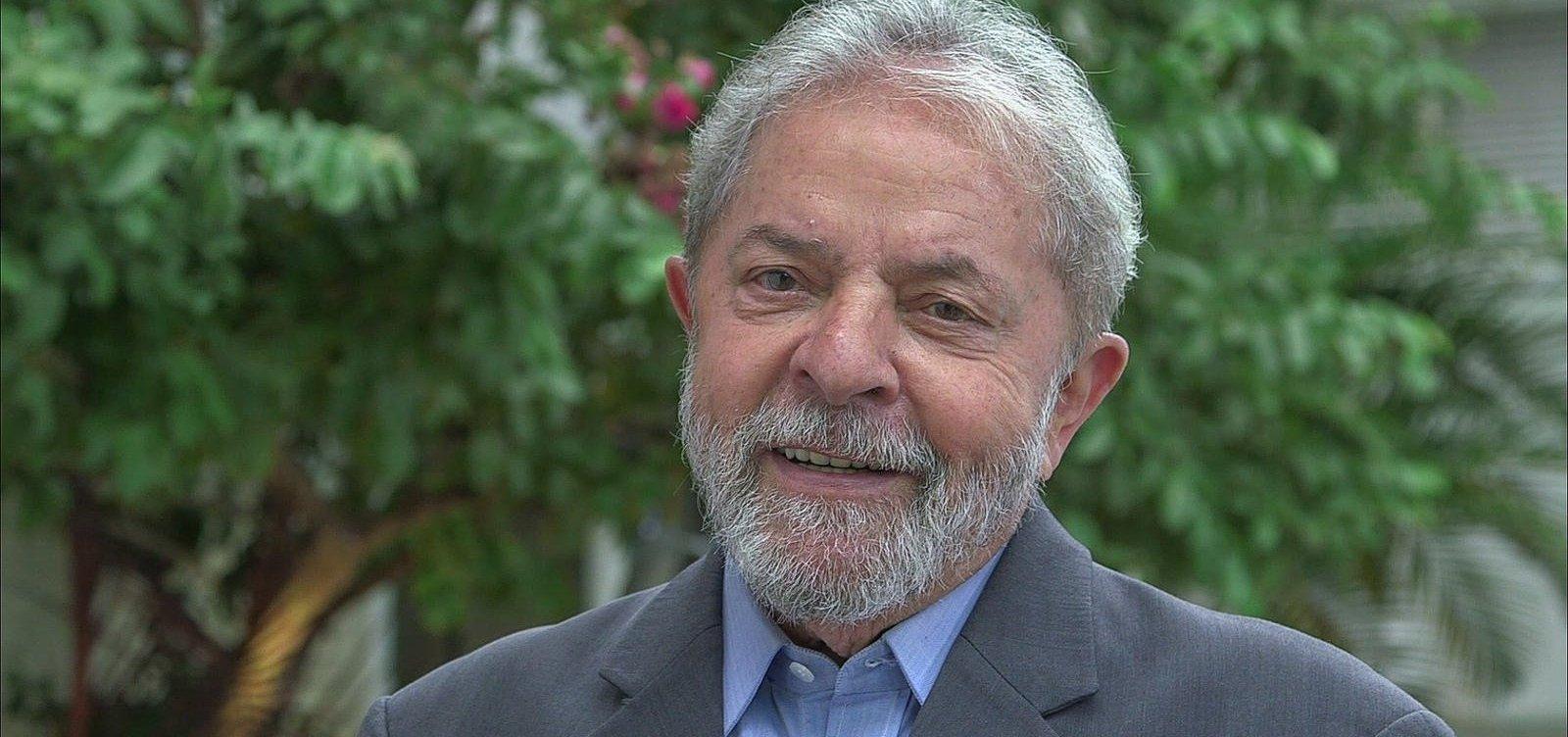 Lula acredita que terá dificuldades jurídicas com a eleição de Haddad, diz colunista