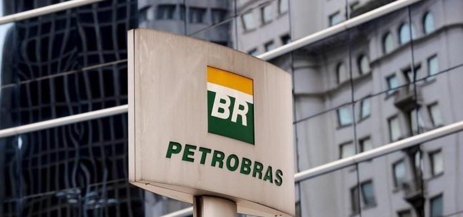 Petrobras fecha acordo de US$ 853 milhões para encerrar ações nos EUA