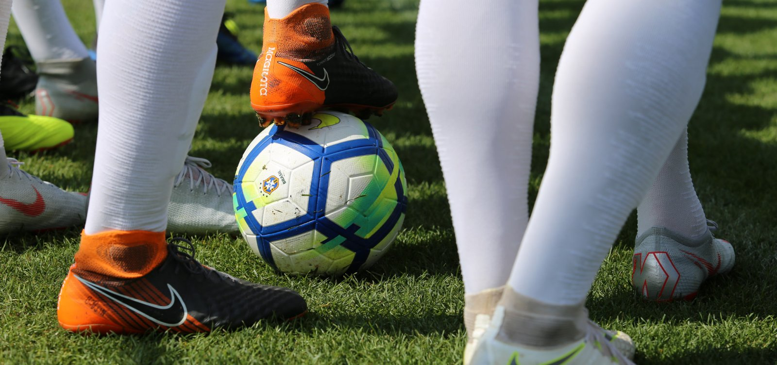 STJD prepara denúncias contra 68 clubes por cobrança de multas