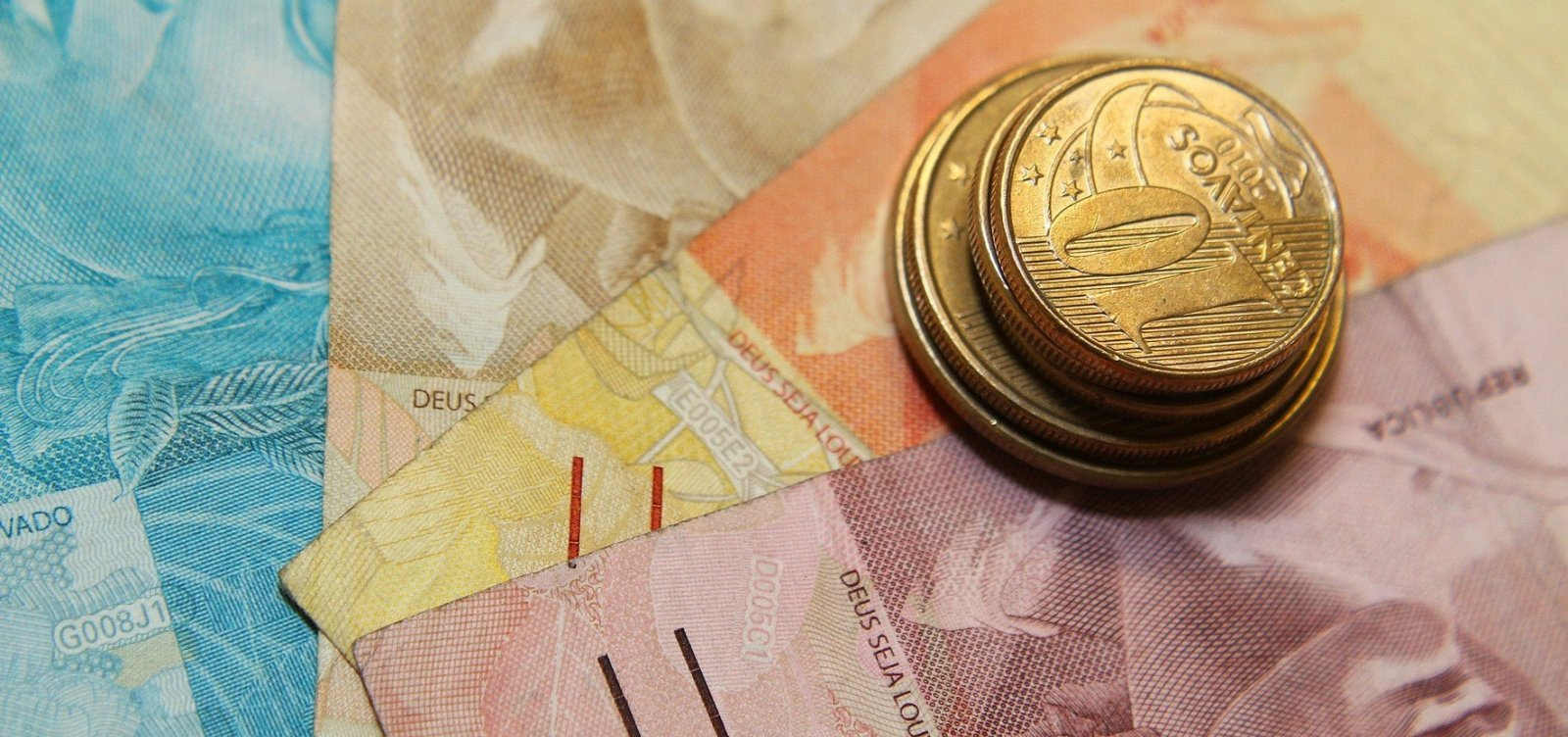 Bancos zeram taxa para quem investe em Tesouro Direto