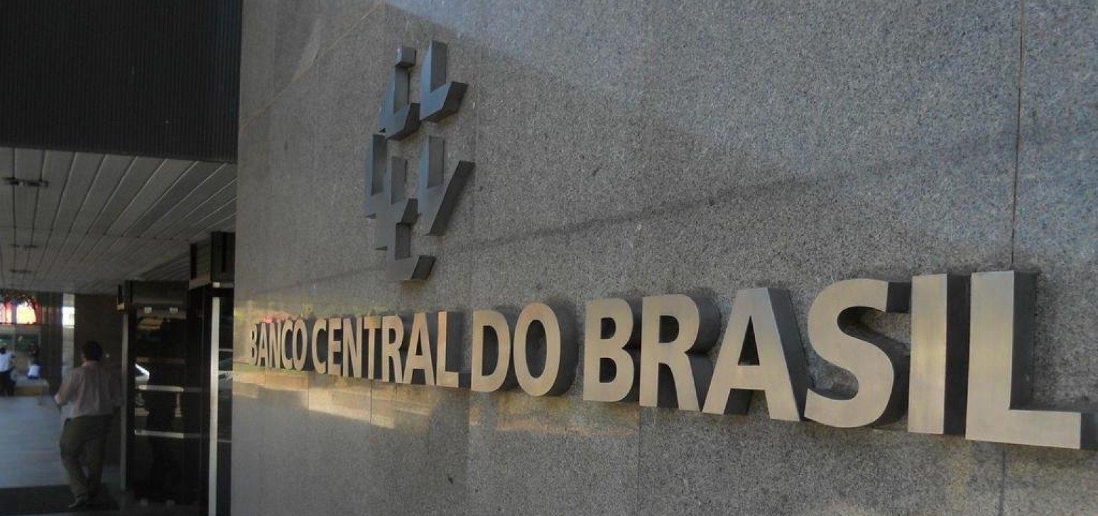 Rombo nas contas públicas chega R$ 16,87 bilhões em agosto