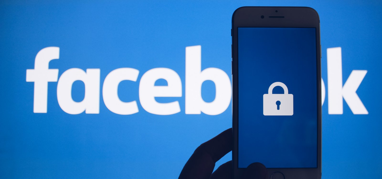 Facebook diz ter descoberto falha na segurança que afeta 50 milhões de perfis