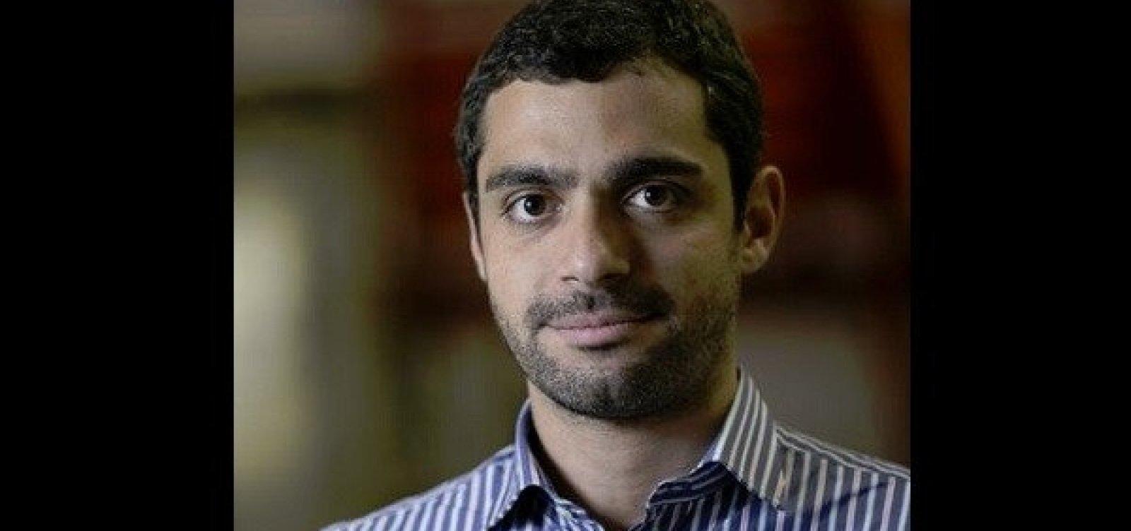 Colunista condena liberação de delação por Moro: 'Não tem justificativa de urgência'