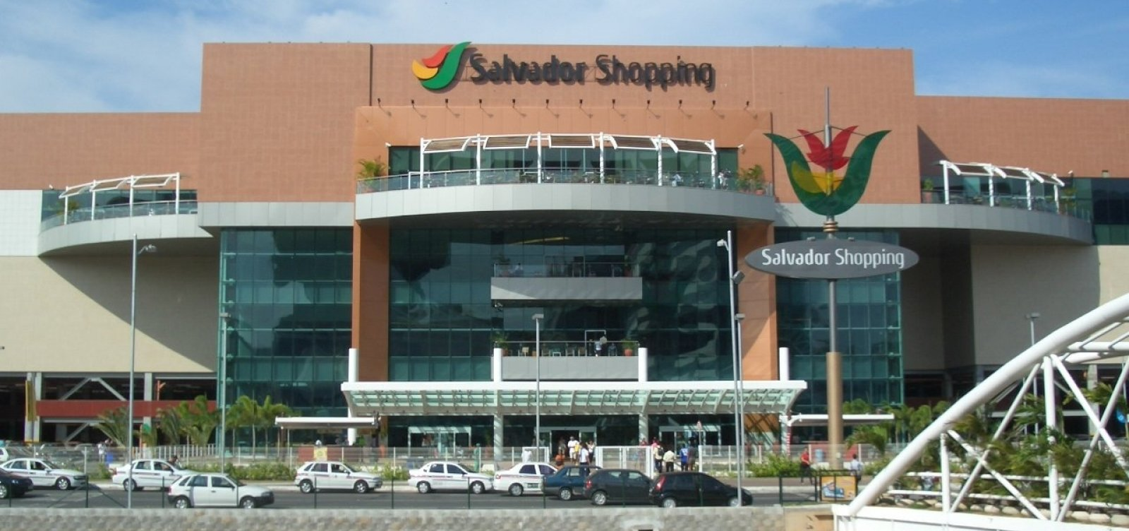 Ação em shoppings de Salvador detecta situações de trabalho infantil