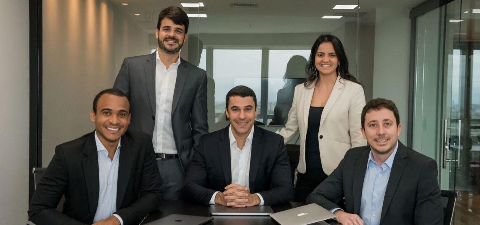 ACT Investimentos ganha pela segunda vez disputa nacional entre escritórios de investimentos