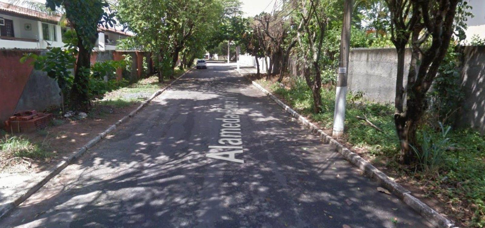Associação de Sociólogos da Bahia diz que professor da UFRB não queria atropelar comerciantes
