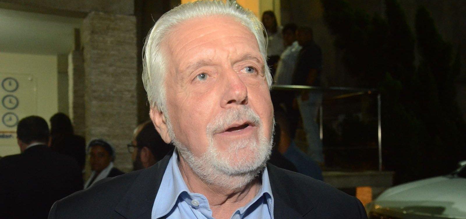 Wagner diz que PT pode abrir mão de candidatura ao governo em 2022