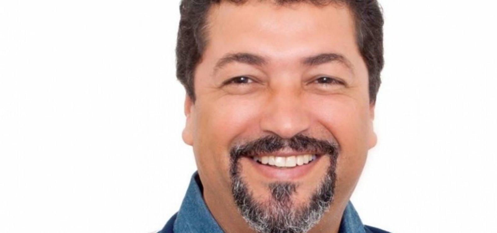 TJ condena ex-prefeito de Muritiba por corrupção e lavagem de dinheiro