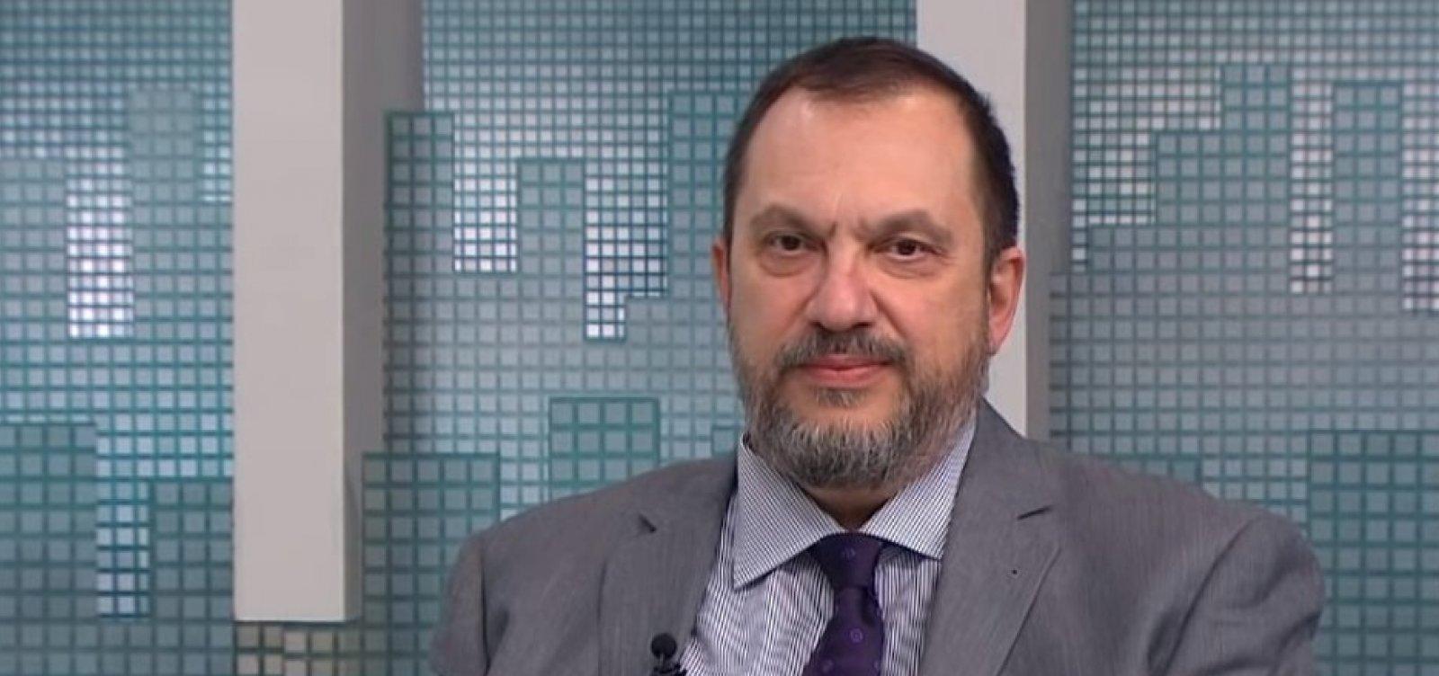 Diretor do Datafolha rebate general que questionou 'fraude' em pesquisas eleitorais