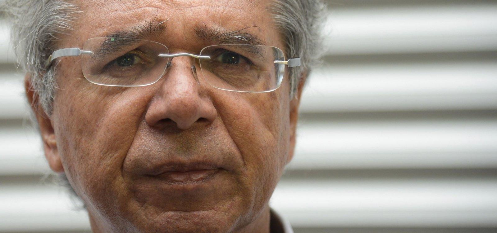 Equipe econômica de Temer pode permanecer em eventual governo Bolsonaro