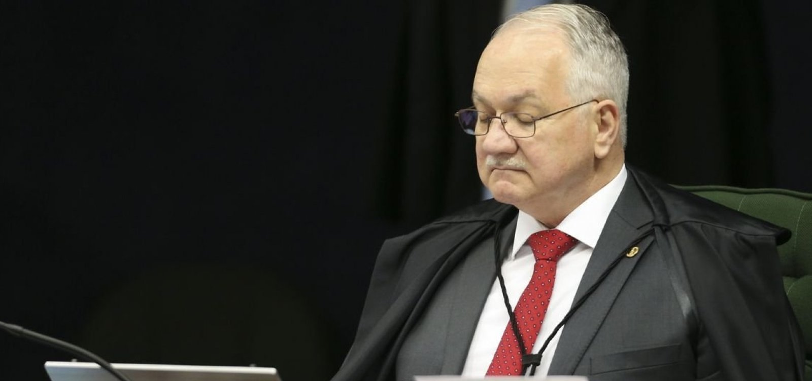 A pedido da PGR, Fachin arquiva inquérito contra Blairo Maggi e Zeca do PT
