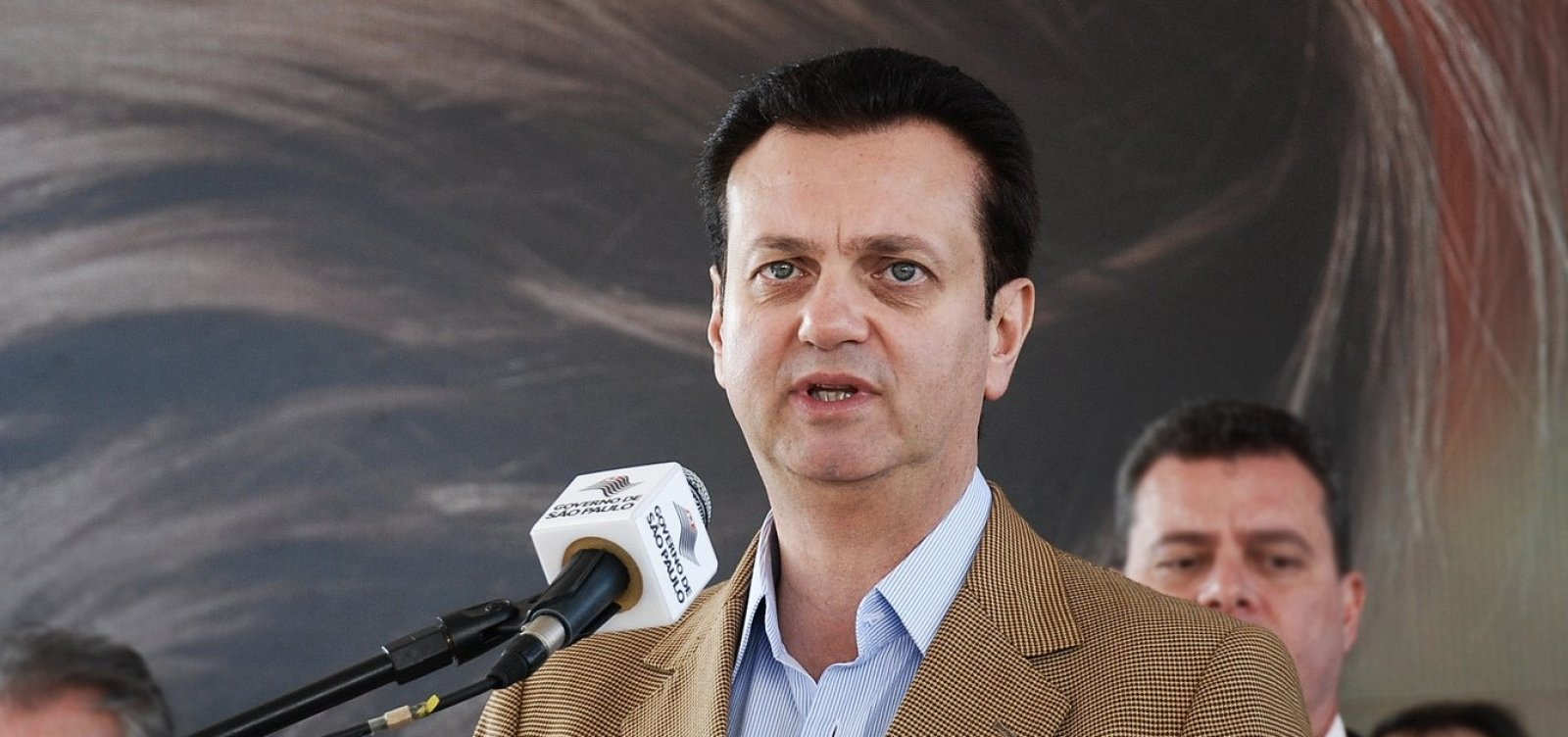 Kassab decide votar em Bolsonaro, mas libera PSD da Bahia para apoiar Haddad
