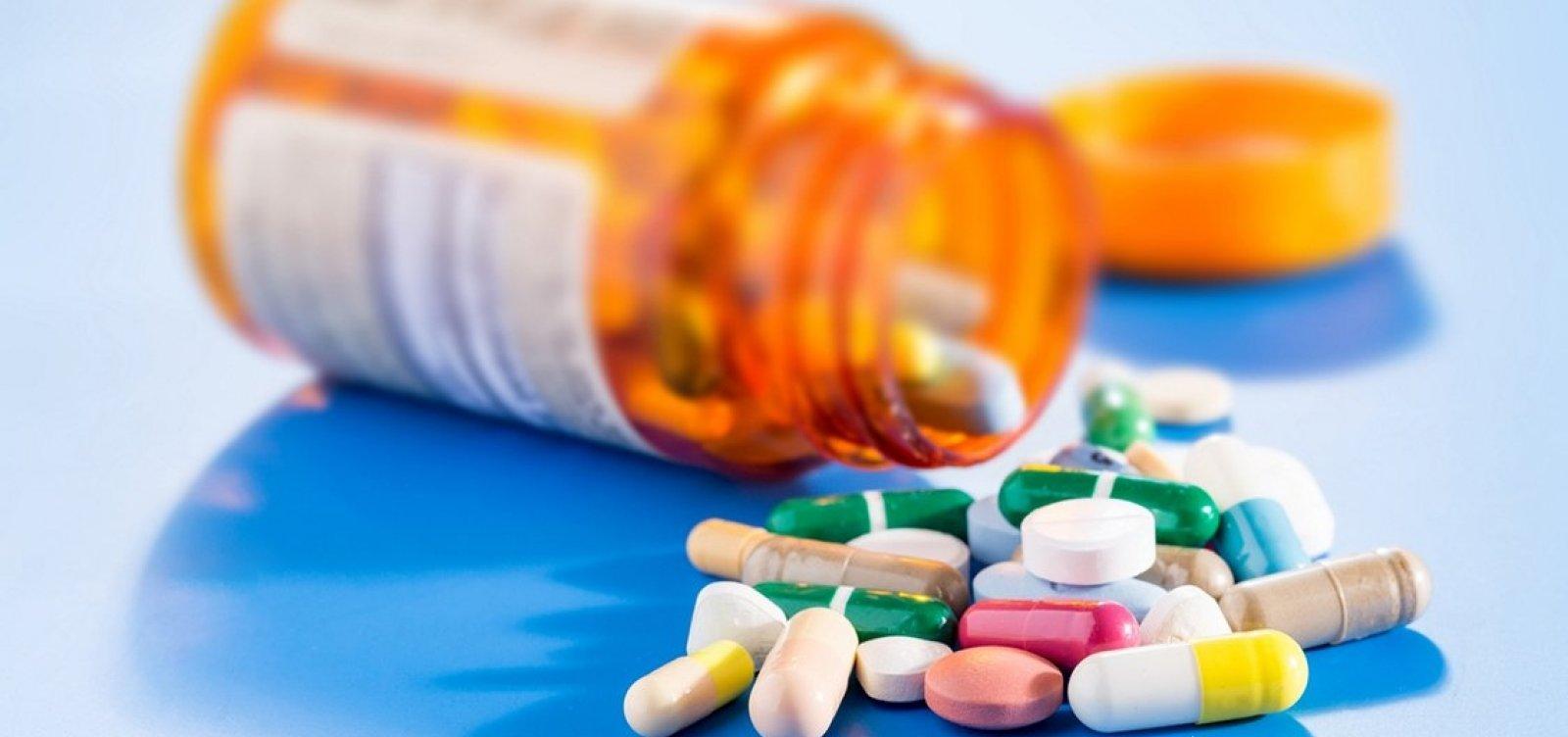 SUS oferece novo medicamento contra hepatite C