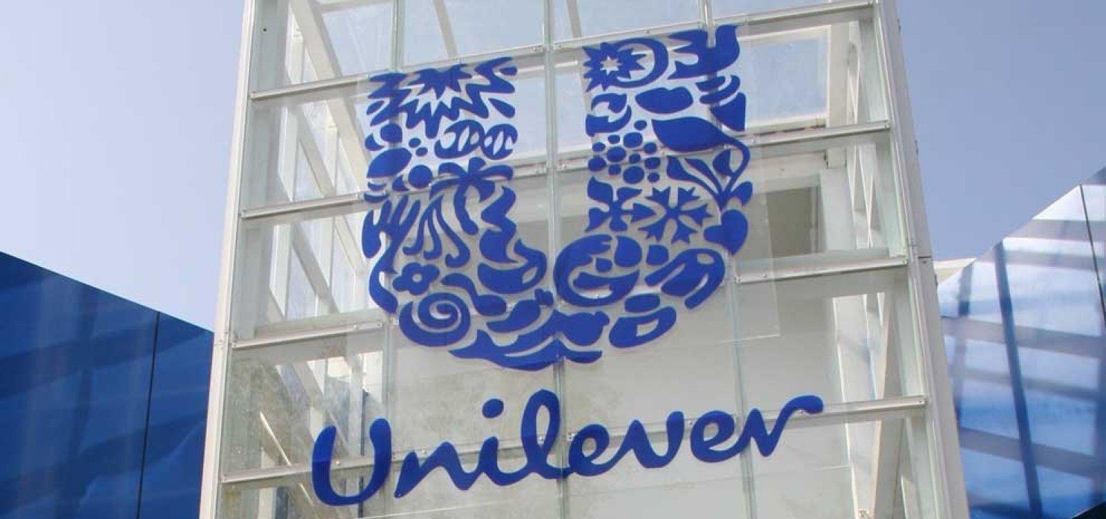 Cade condena Unilever a pagar R$ 29 mi por contratos de exclusividade