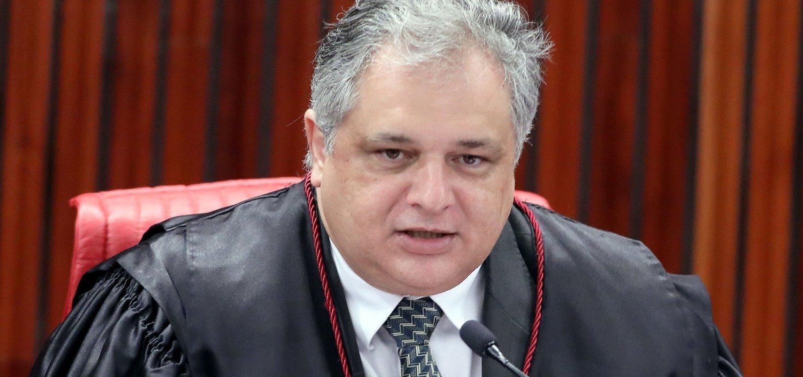 Procurador eleitoral diz que volume de 'fake news' nas eleições 'não é alarmante'
