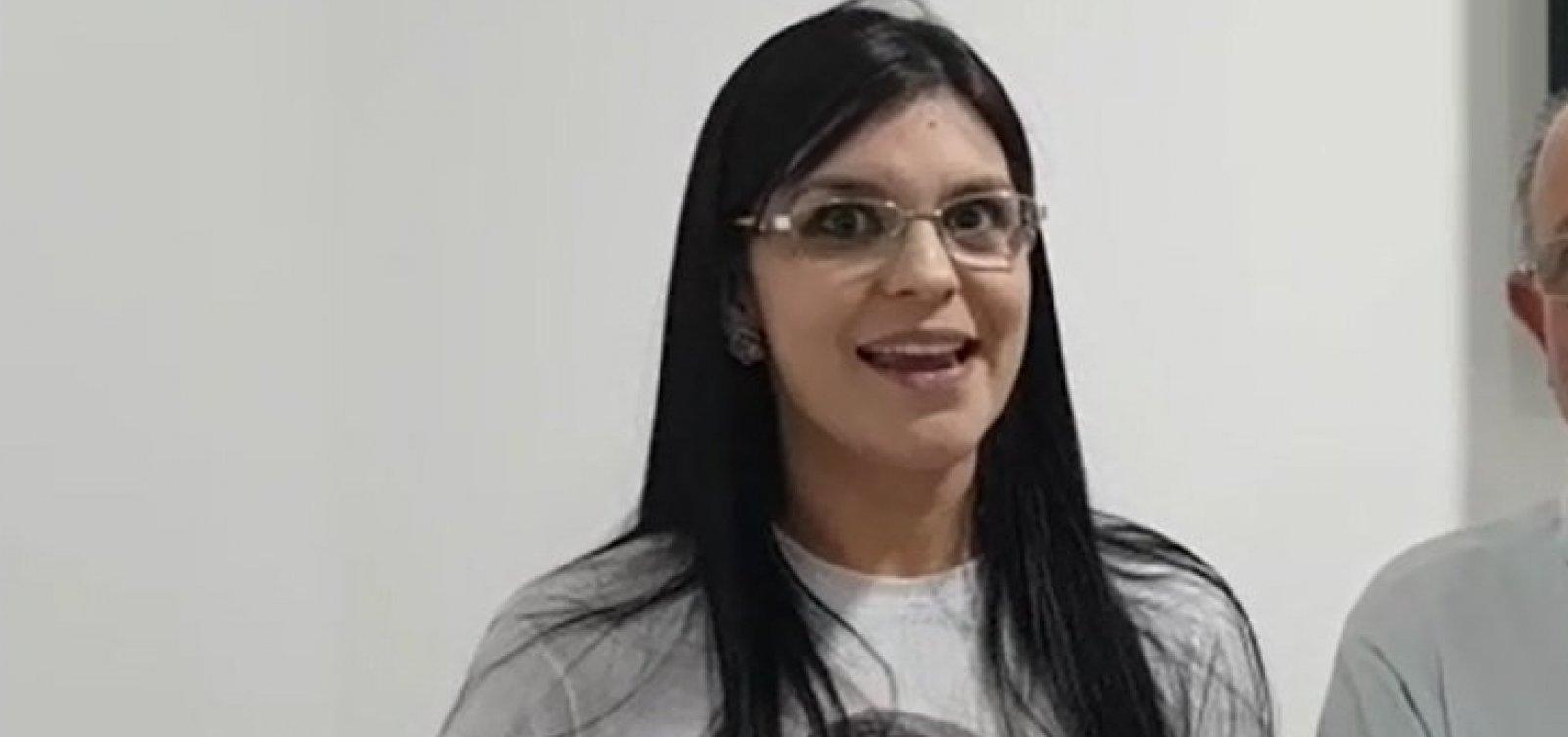 PSL baiano não presta contas à Justiça e tem registro suspenso