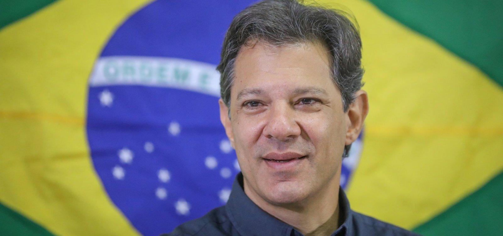 PT pede que Bolsonaro seja investigado por suposta disseminação de conteúdo falso