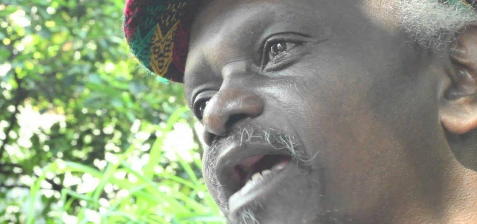 Acusado de assassinar Moa do Katendê é denunciado pelo MP-BA