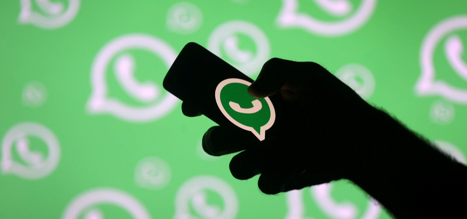 Marqueteiro do PSDB revela oferta para disparar mensagens no WhatsApp