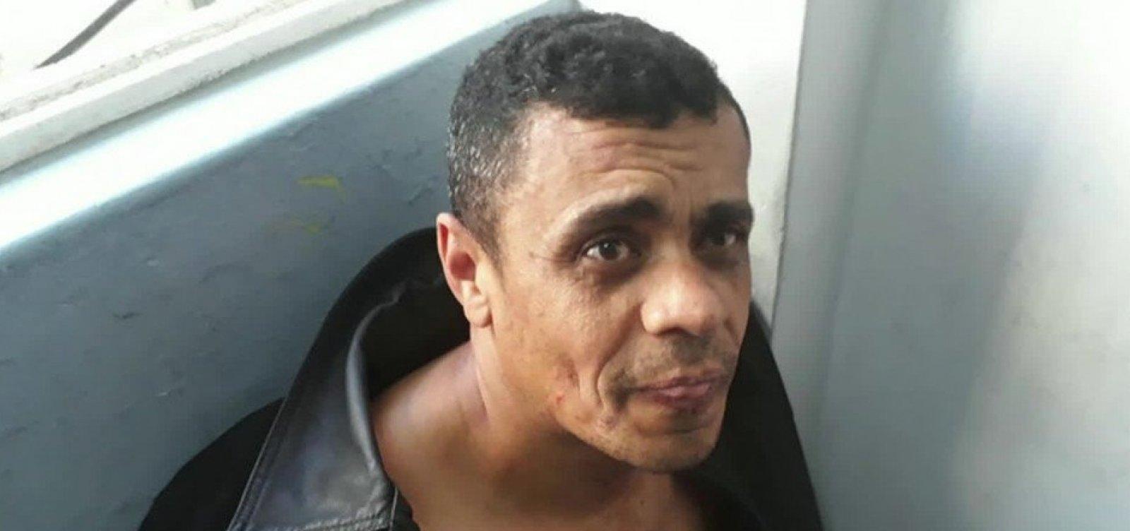 PF pede para prorrogar 2º inquérito que investiga ataque a Bolsonaro