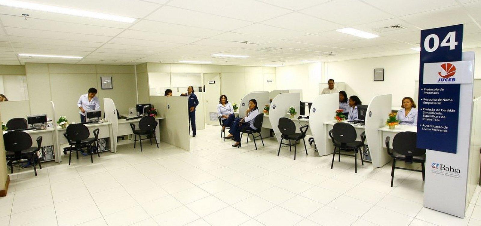 Dia dos Comerciários: unidades do SAC e da Justiça Eleitoral não abrem; saiba mais