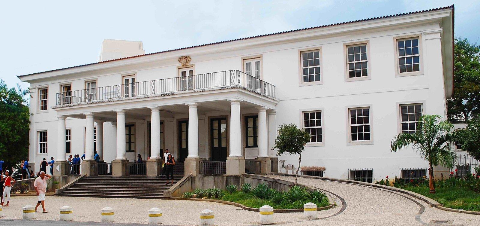 Equipe de Bolsonaro planeja escolher reitores e vice-reitores de universidades federais