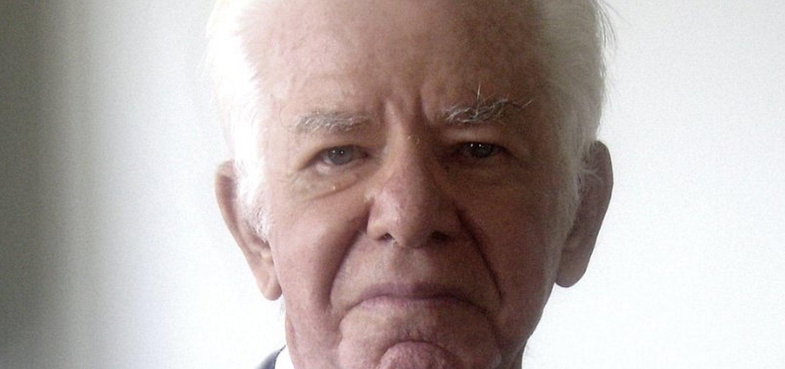Hospital Português divulga nota de pesar pela morte do médico Rodolfo Teixeira