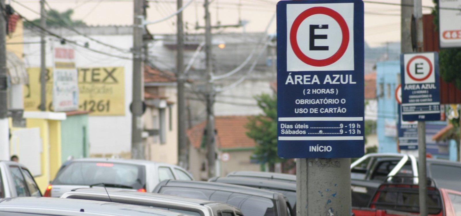 Transalvador demora mais de um mês para analisar irregularidade cometida por empresa