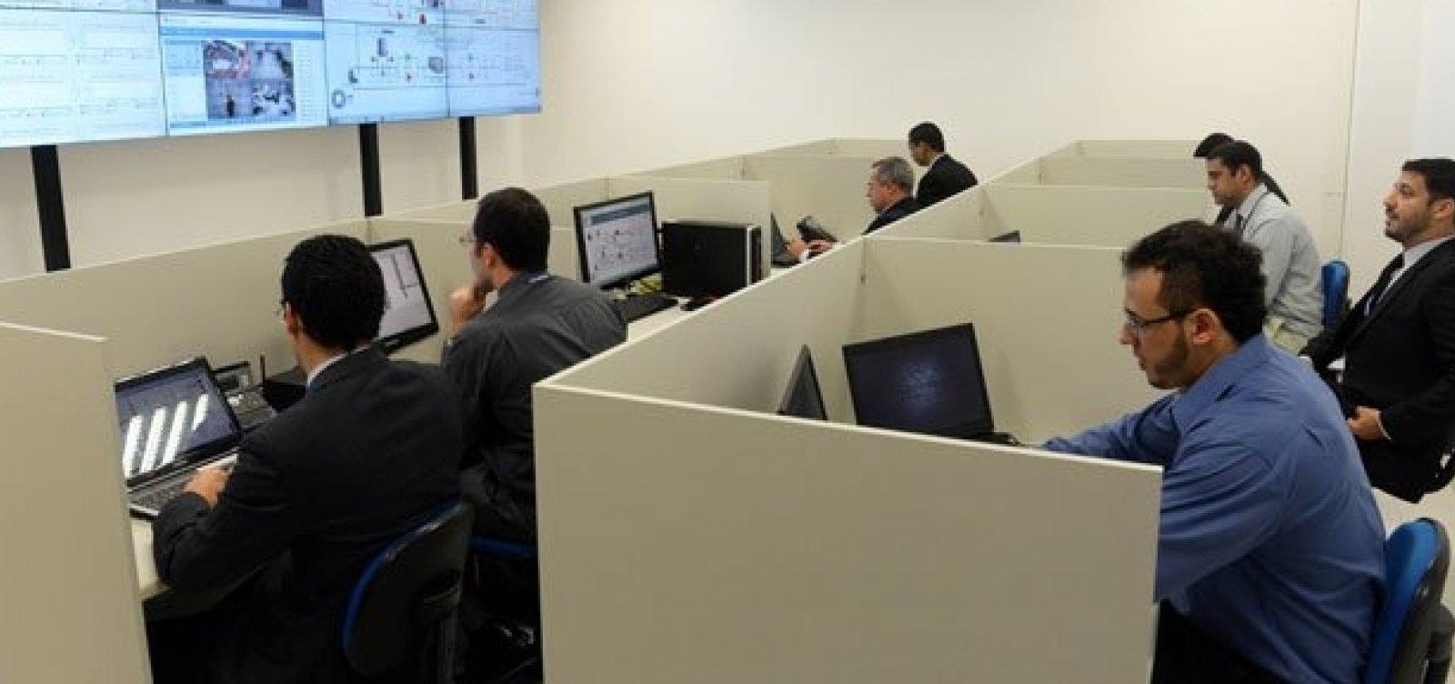 Cimatec Ògún: supercomputador será lançado hoje em Salvador