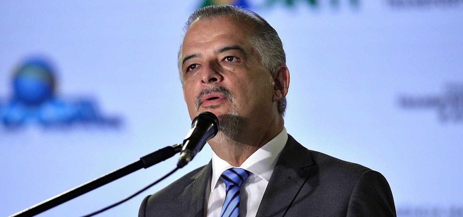 Parlamentares eleitos pelo PSL apoiam Márcio França