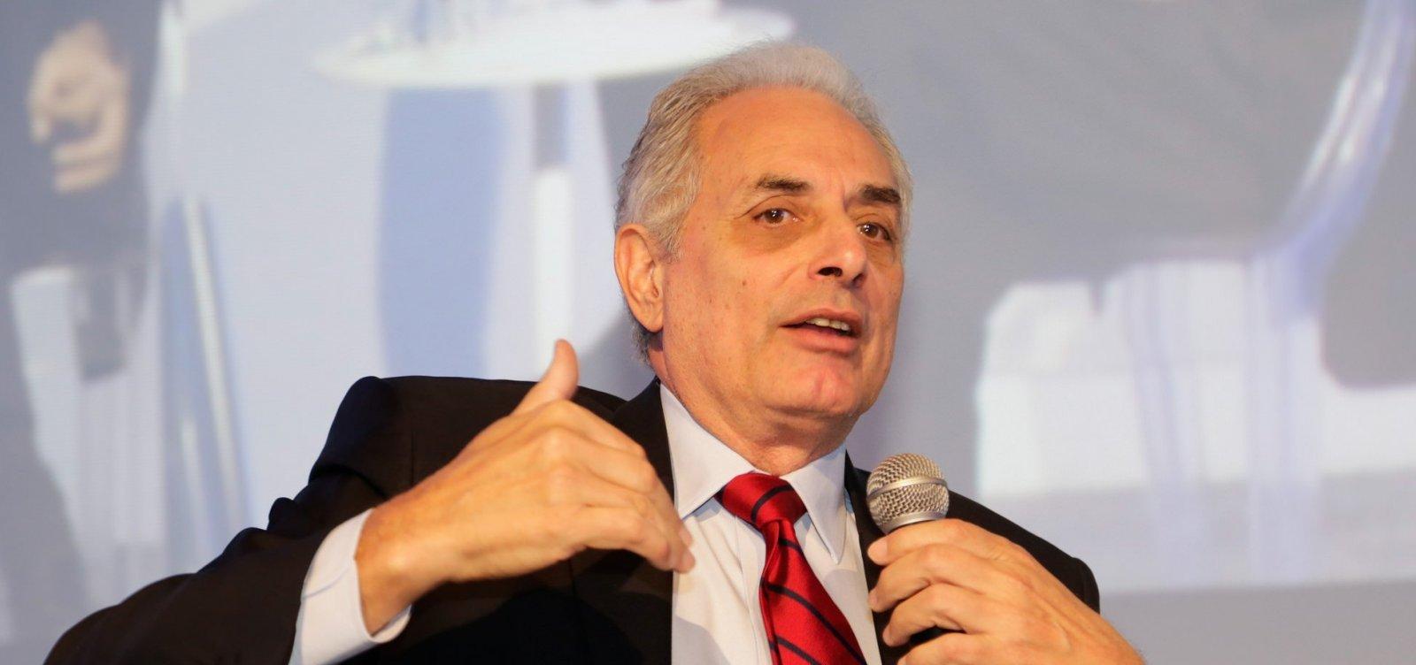 Para Waack, eleição foi marcada por 'guerra cultural' e Bolsonaro terá que mudar discurso