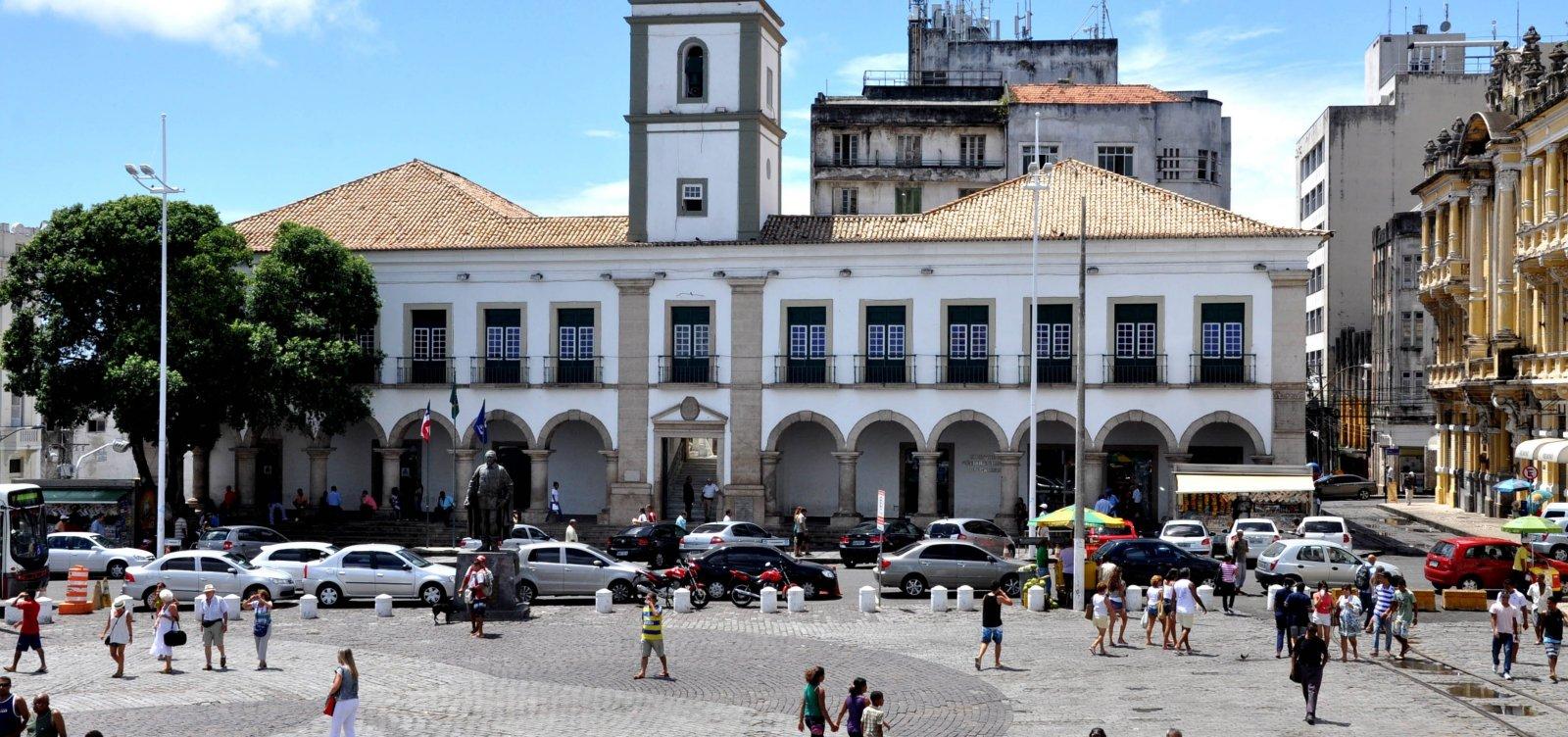 'Lei Tiago Correia': advogados apontam inconstitucionalidade e estranham matéria