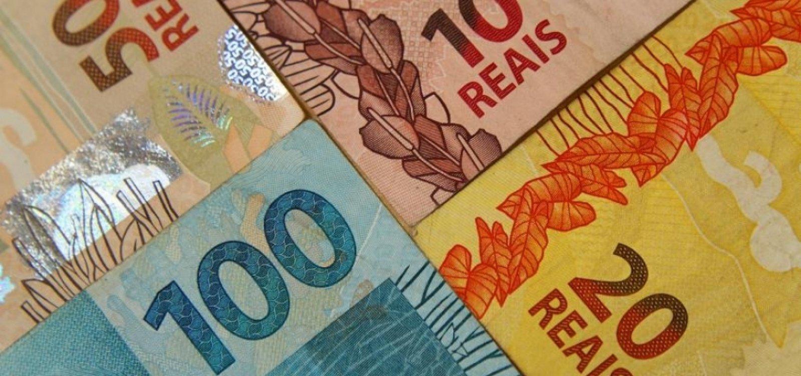 13º deve acrescentar R$ 211,2 bilhões em economia brasileira