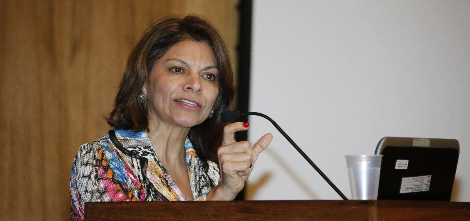 Propagação de fake news nas eleições brasileiras é 'sem precedentes', diz chefe de missão da OEA