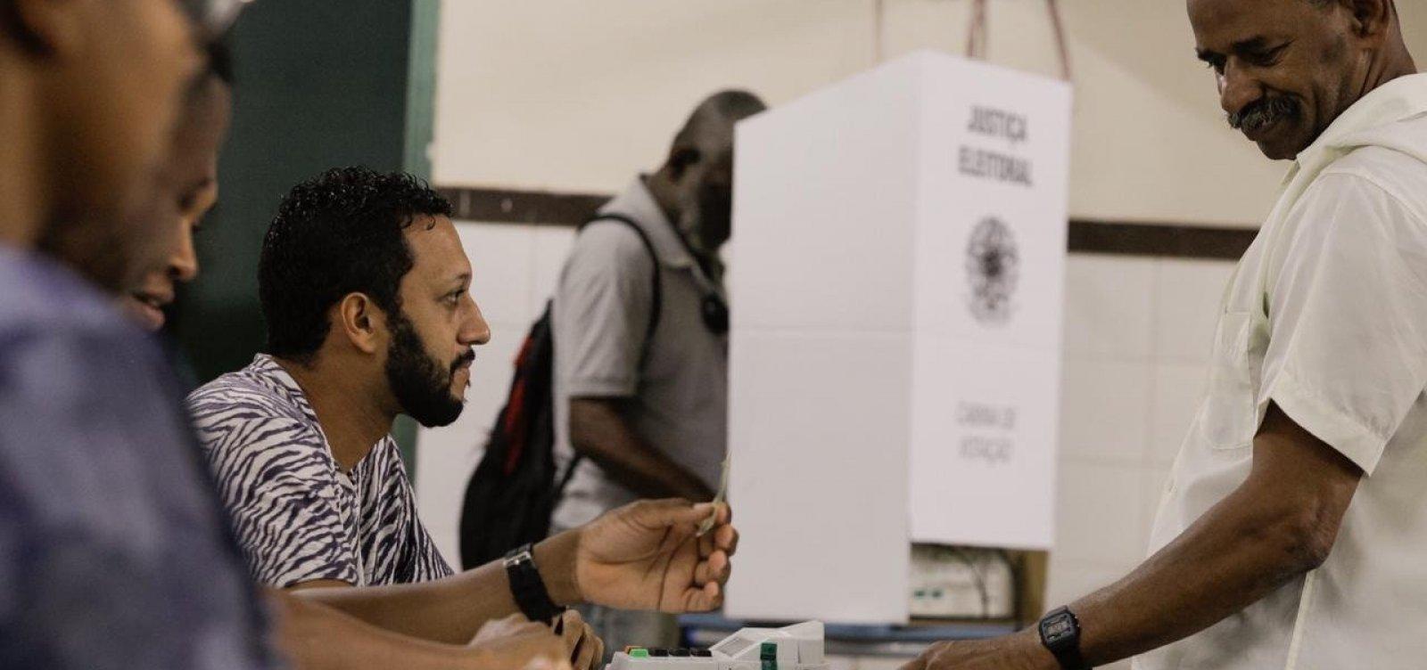TSE reafirma vigência das regras eleitorais em universidades que têm seções de votação