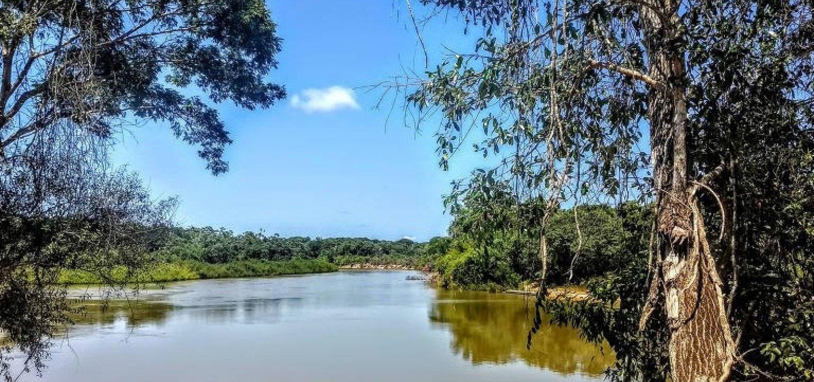 Associação diz que indígena que apoiou Bolsonaro não representa etnias do Xingu