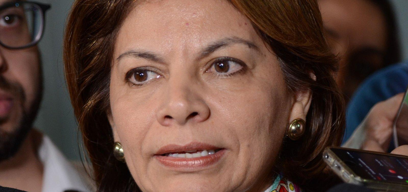 OEA se diz 'impressionada positivamente' com eleição brasileira