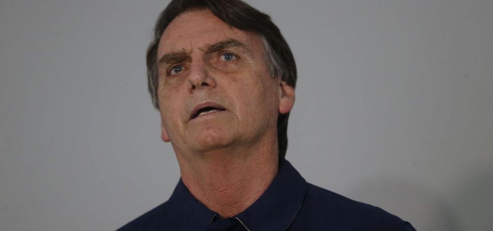 Vitória de Bolsonaro repercute na imprensa internacional
