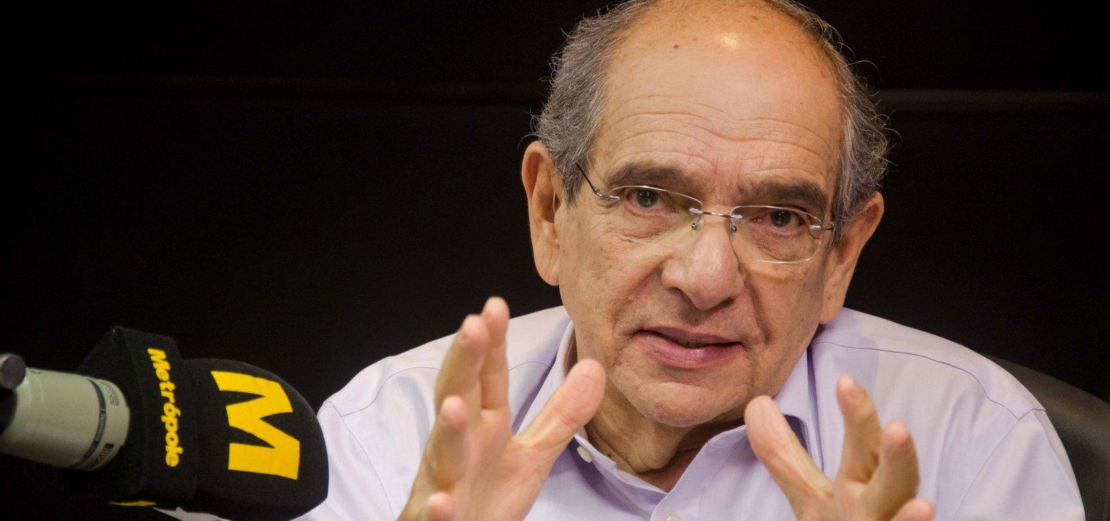 MK sobre vitória de Bolsonaro: 'Faremos oposição naquilo que não estiver certo e aplaudiremos o que for positivo'; veja