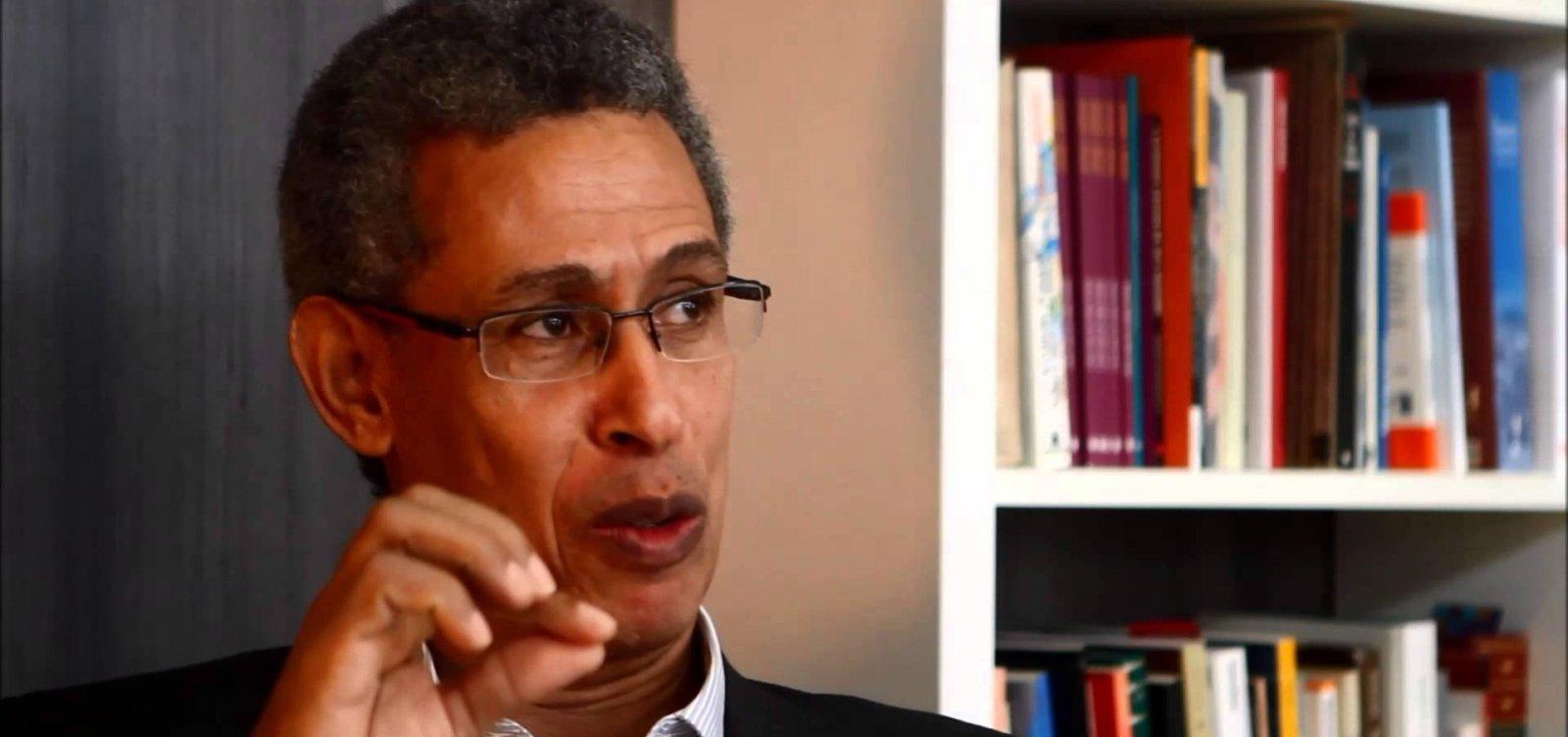 Wilson Gomes analisa eleição: 'PT não soube reconhecer o antipetismo'