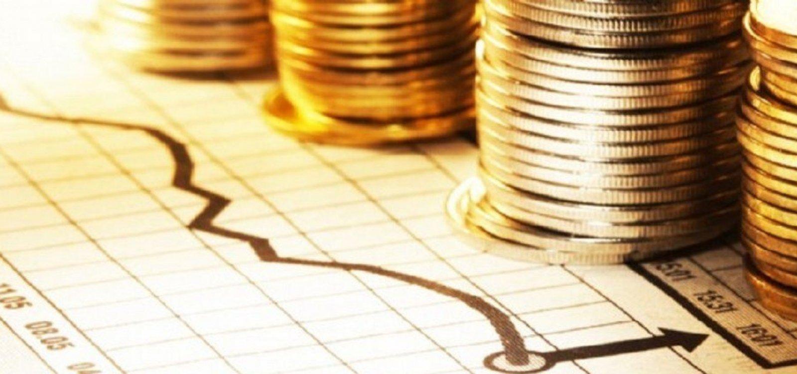 Bancejud bloqueia mais de R$ 13 bi de janeiro a setembro