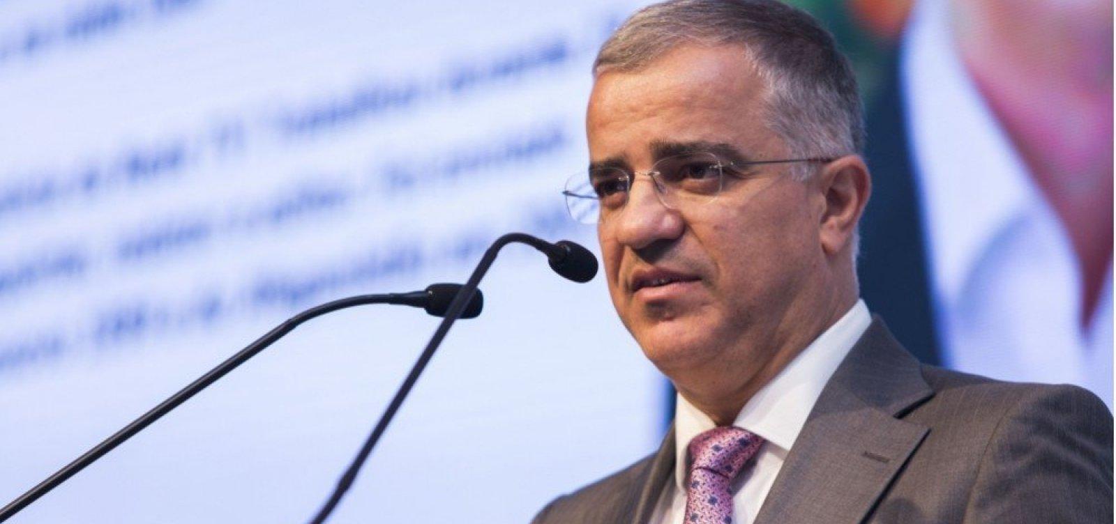 'Lava Jato abriu caminho para o Bolsonaro' ser eleito presidente, diz jornalista